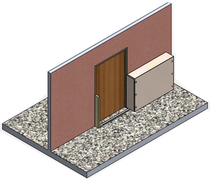 SFG-1-Normal-Recessed-Position
